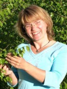 Katrin Kolbe