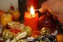 Duftkerzen könne bei Astmatikern und Allergikern zu Gesundheitsproblemen führen.