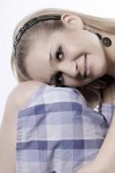 Die Impfung gegen Humane Papillomviren (HPV) ist nur bis zum 18. Lebensjahr ...